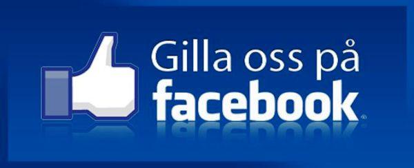 Gilla-facebook-knapp1